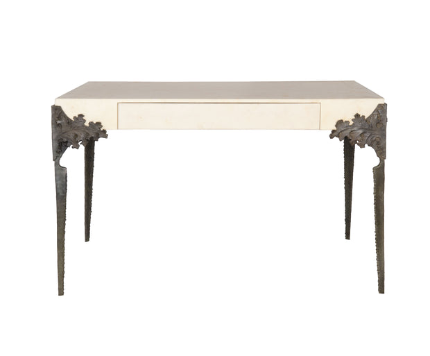Acanthus Minor Desk