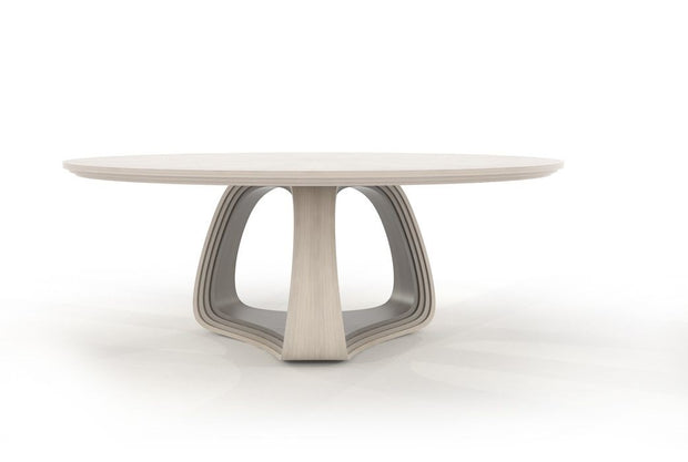 Avenal Dining Table
