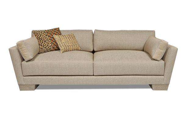 Bermani Sofa