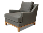 Cortona Lounge Chair