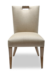 Filly Dining Chair