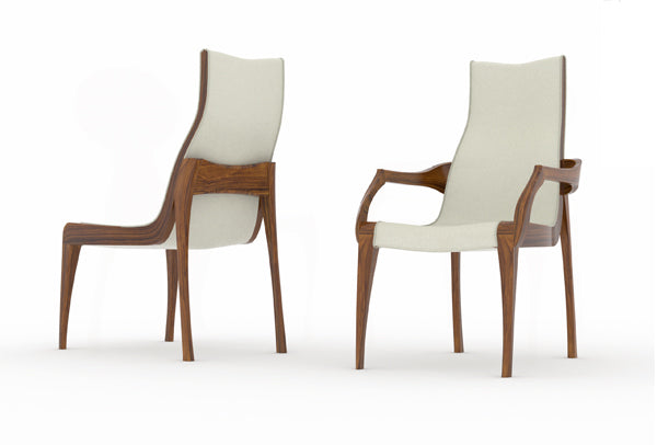 Lynxx Dining Chair