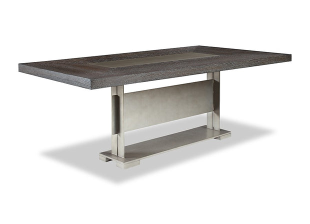 Mettle Dining Table