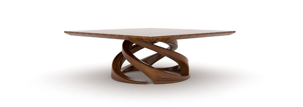 Trinity Dining Table