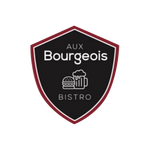 Aux Bourgeois Bistro