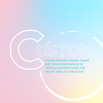 Custom Option 3