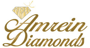 Amrein Diamonds