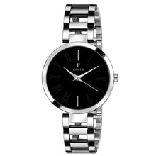 Load image into Gallery viewer, Fizix Analogue dial Women's Watch