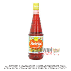 Hamdard Roohafza 750Ml (Indian)