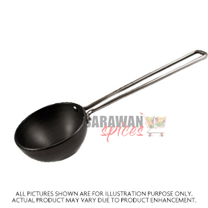 Hawkins Tadka Pan 1Cup Ha