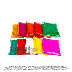 Shudh Holi Colours Mix 100G