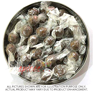 India Finest Imli Candy 150G