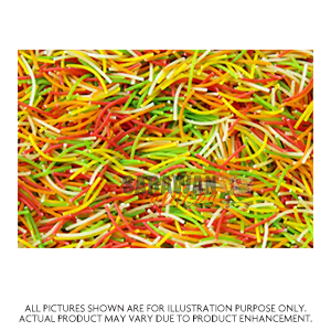 Nayyab Color Vermicelli 400Gm