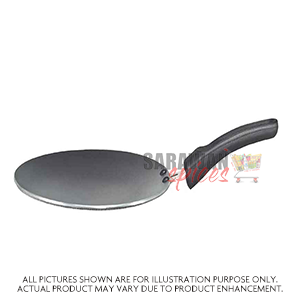 Omega Select 280Mm Tawa
