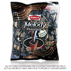 Parle Melody 200G