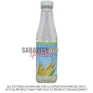 Pattu Kewra Water 180Ml