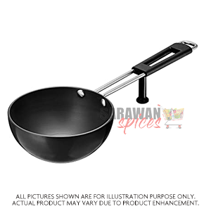 Prestige Tadka Pan Hard An 100M