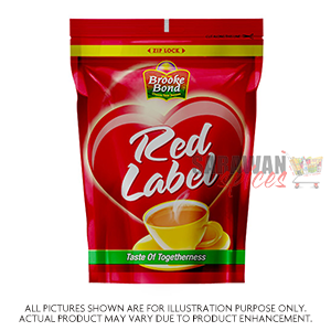 Red Label 1Kg