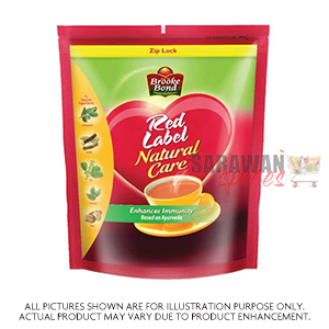 Red Label Natural Care 1Kg