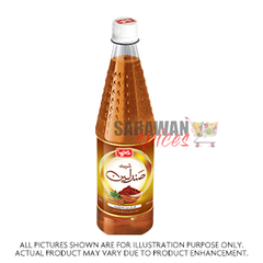 Sandal Syrup 800Ml