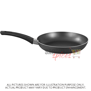 Sonex Frying Pan Size 4