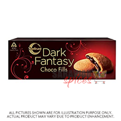 Sunfeast Dark Choco Fills 75G