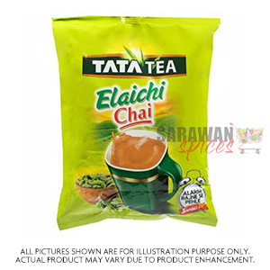 Tata Tea Elaichi Chai 250Gm