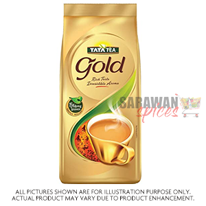 Tata Tea Gold 450G/500G