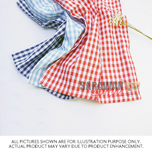 Tea Towel 3Pcs