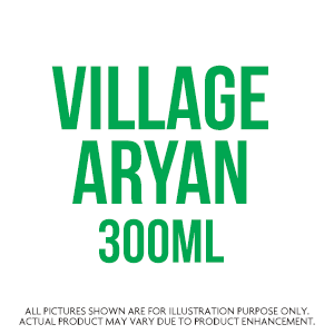 Village Aryan 300Ml