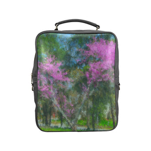 Meet Me at The Park Backpack