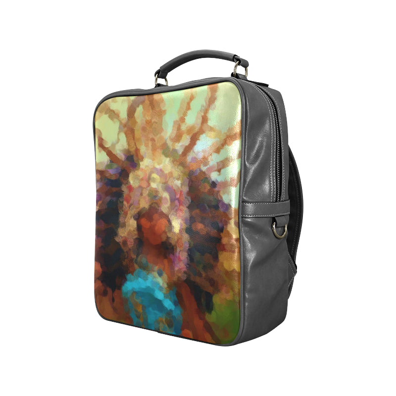Ceremonies Backpack