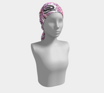 Load image into Gallery viewer, La Mujer Long Scarf