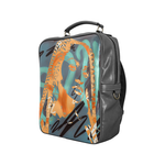Load image into Gallery viewer, I Love You Jody No. 2 Backpack