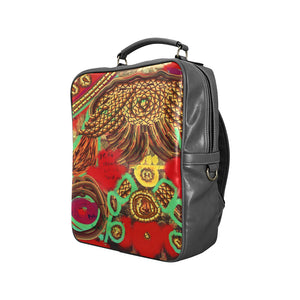 Birds of A Feather Backpack