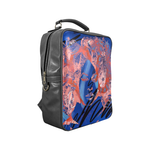 Load image into Gallery viewer, I Love You Jody No. 3 Backpack