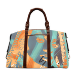 Load image into Gallery viewer, I Love You Jody No. 2 Classic Travel Bag