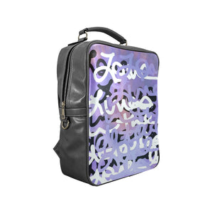 Love All Day Ombre' Backpack