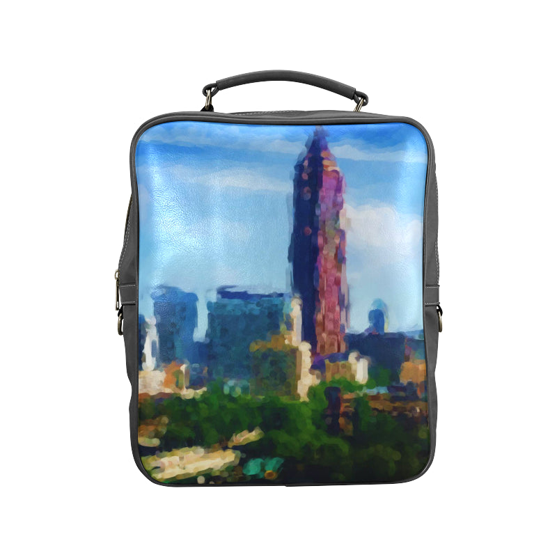 Sight Lines: Downtown Atlanta Backpack
