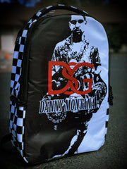 Danny Montana BackPack.