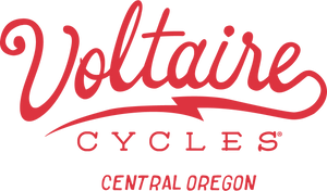 Voltaire Cycles of Central Oregon