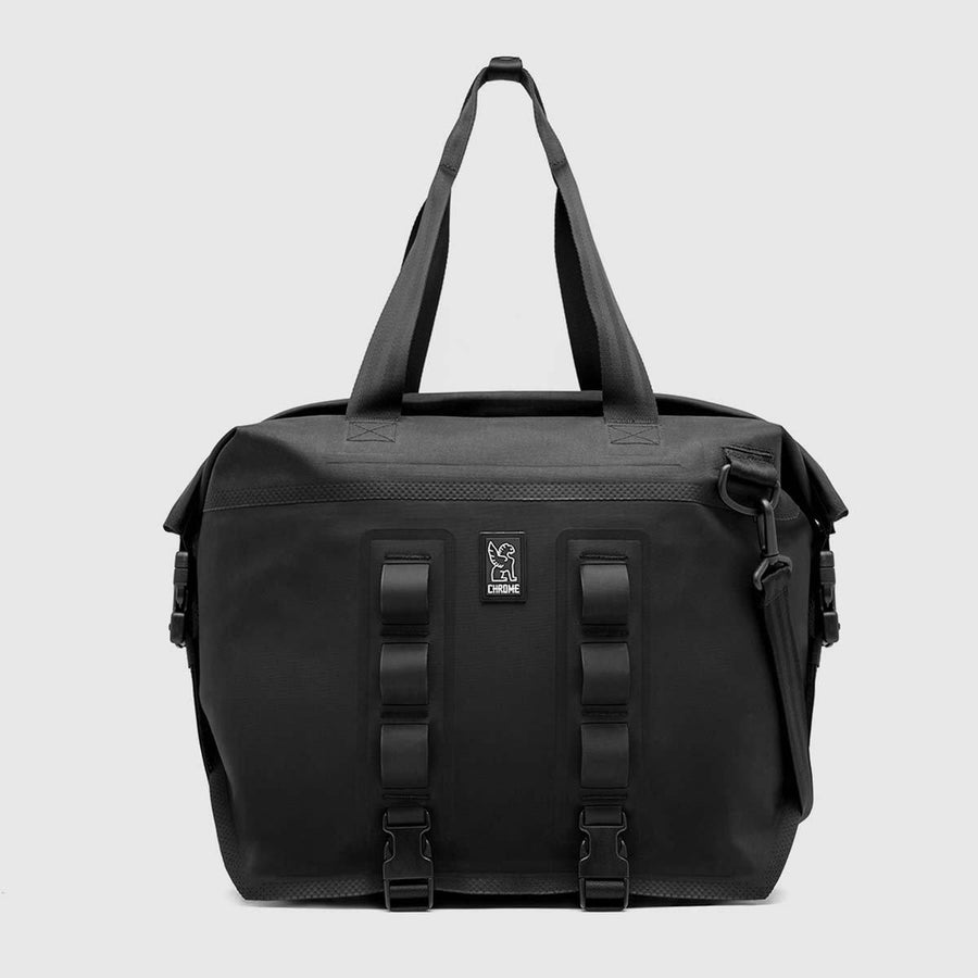 Urban EX Rolltop Tote 40L-Voltaire Cycles