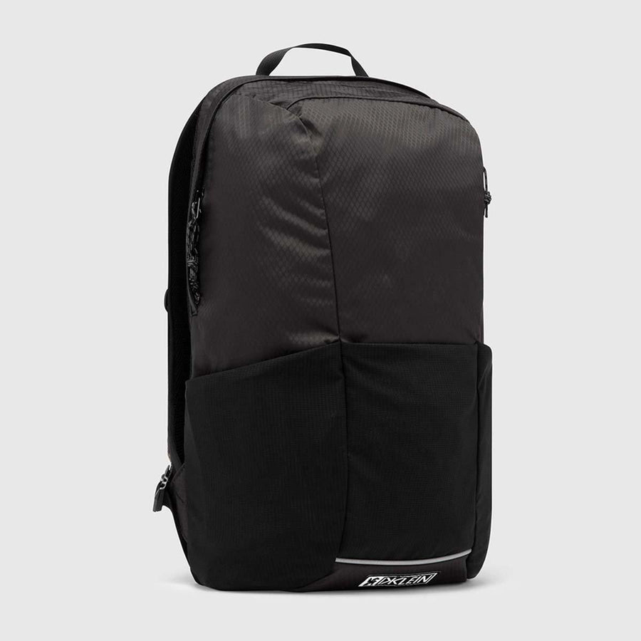 Chrome D.Klein Backpack-Voltaire Cycles