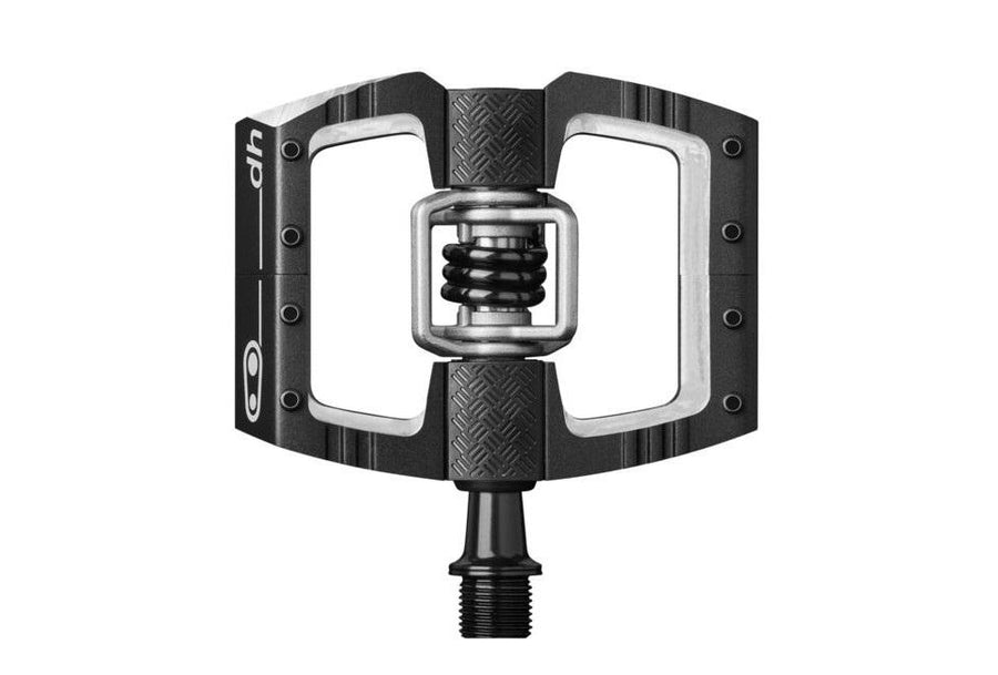 Crankbrothers Mallet DH Pedals-Voltaire Cycles