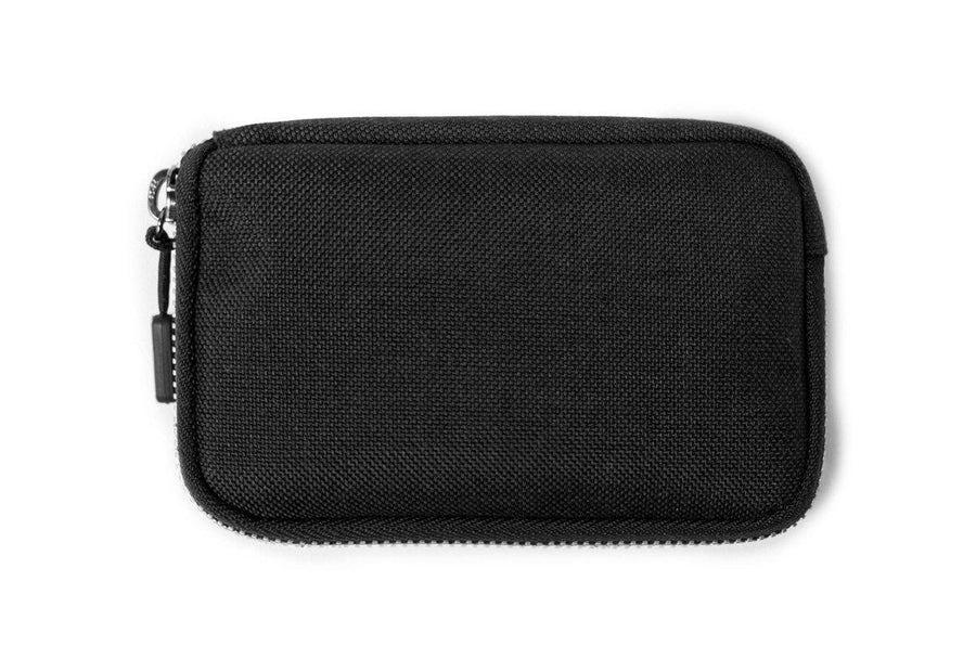 Chrome Industries Zip Wallet-Voltaire Cycles