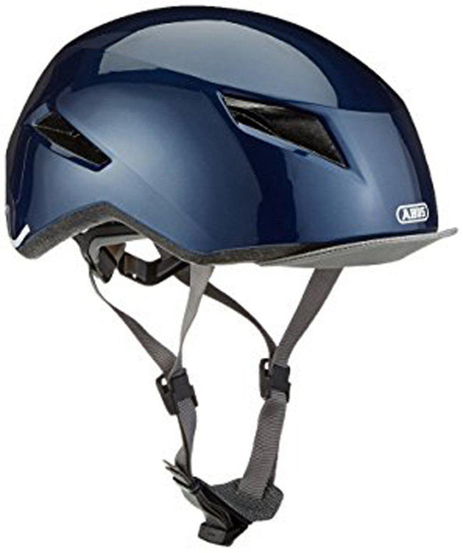 Abus Yadd-I Bicycle Helmet-Voltaire Cycles