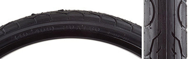 Kenda 20x1.50 Tire-Voltaire Cycles