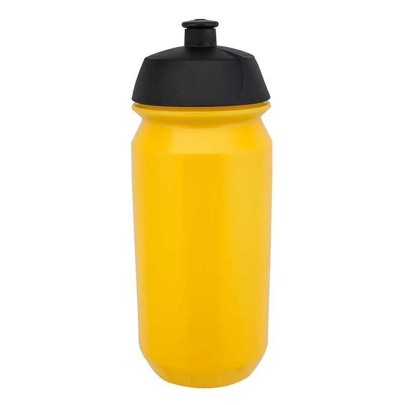Bicycle Water Bottle-Voltaire Cycles