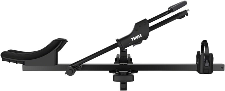 "Thule 9041 T1 1.25"" or 2"" Hitch Rack: 1-Voltaire Cycles"