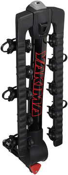 Yakima FullTilt 5 Hitch Rack: 5-Bike-Voltaire Cycles